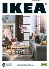 Ikea leták 3